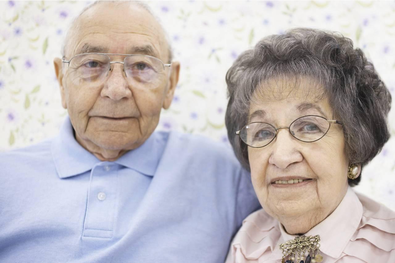 Best Exercises for Seniors and the Elderly Balance Strength