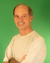 Doug Schrift