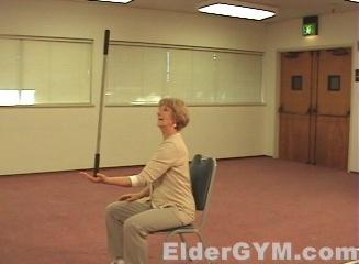 balance-exercises-for-elderly-2