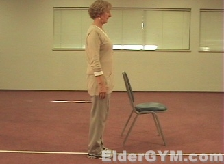 elderly balance problems 1