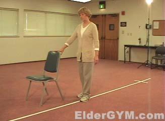 falls in elderly 1
