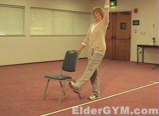 falls in elderly 2