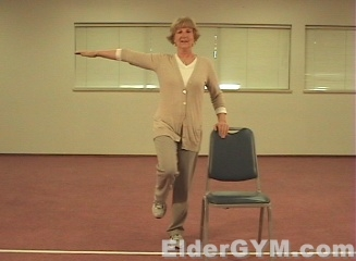 falls in the elderly 2