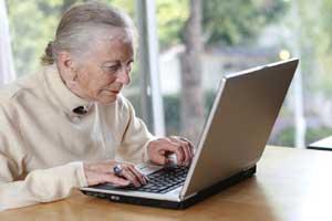 Picture129-elderly-flexibility